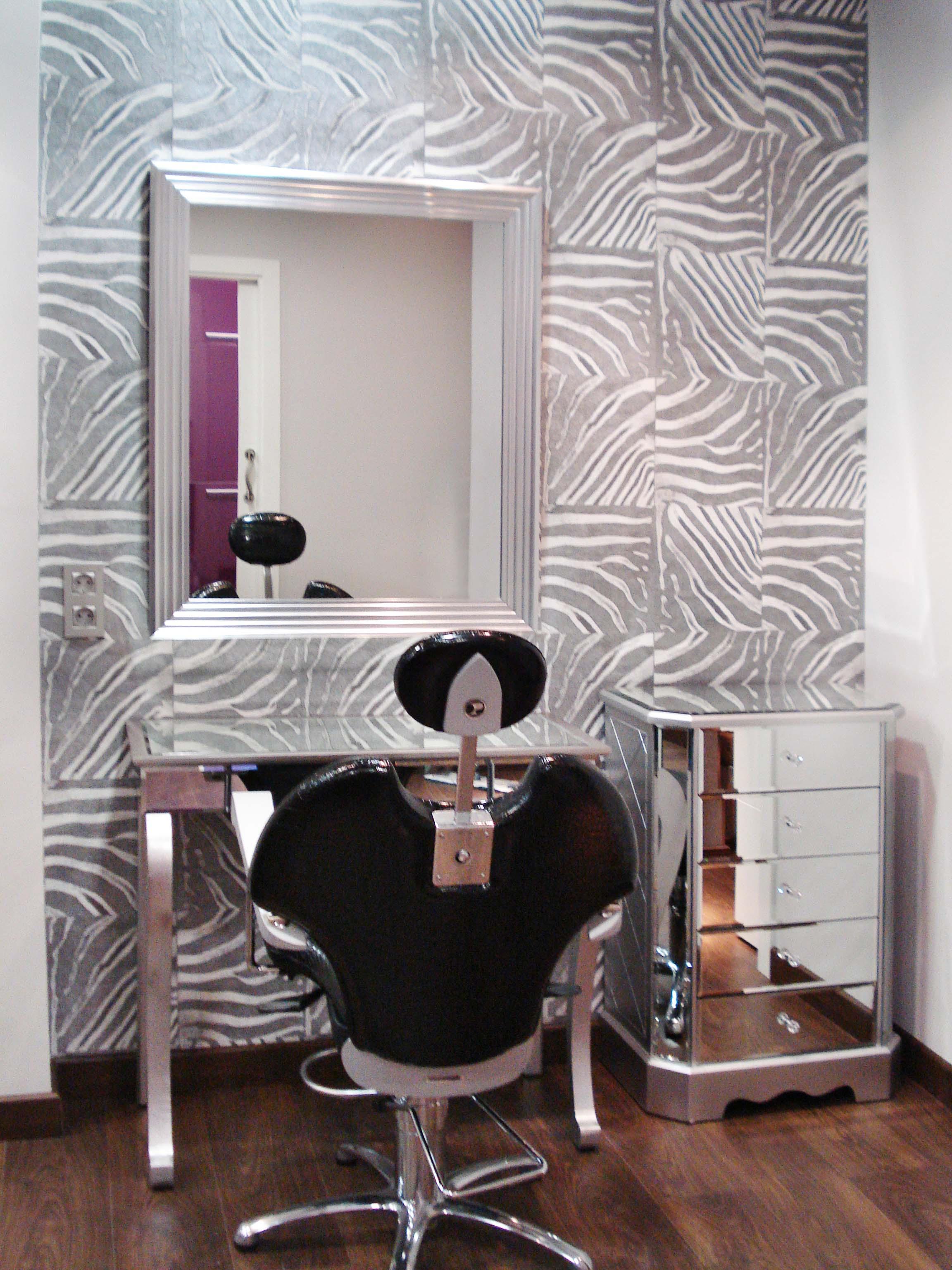 Decoradores de interiores en bilbao excellent decoradores - Decoracion de interiores bilbao ...