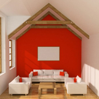 interior-rojo